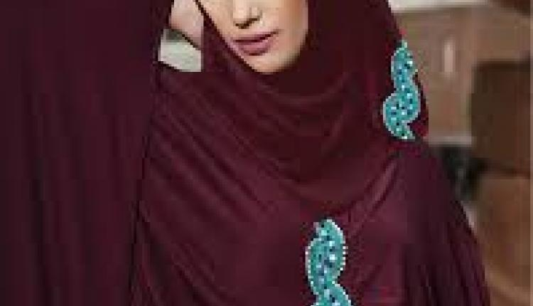 25% - 50% Sale at Al Motahajiba, September 2014