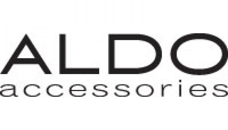 Up to 40% Sale at Aldo Accessories, May 2017