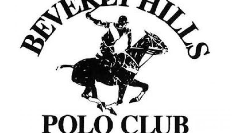 Up to 30% Sale at Beverly Hills Polo Club, November 2017
