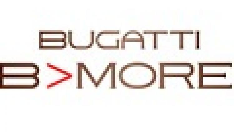 30% - 60% Sale at Bugatti, November 2017