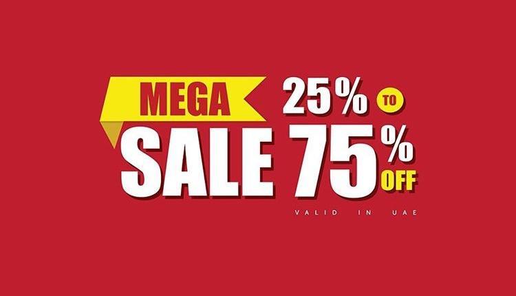 25% - 75% Sale at Danube Home, November 2017