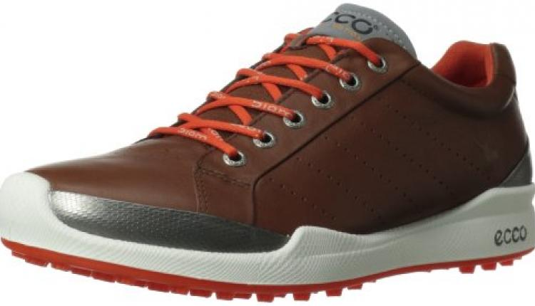 Buy 1 And get 1 half price Offer at Ecco, March 2018