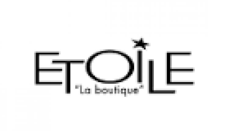 30% - 40% Sale at Etoile, November 2017