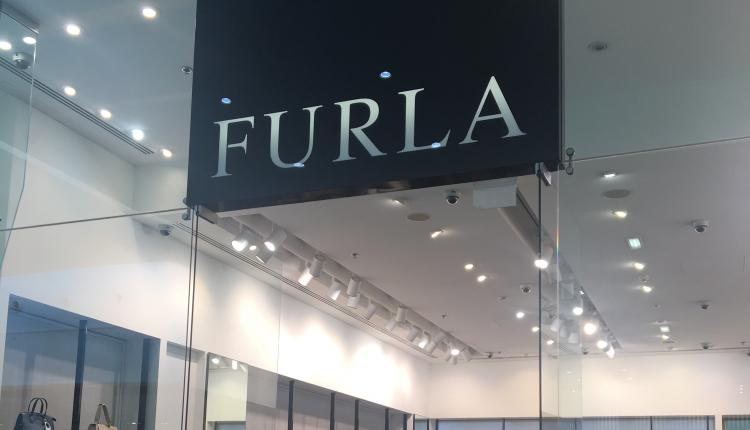 25% - 75% Sale at Furla, January 2018
