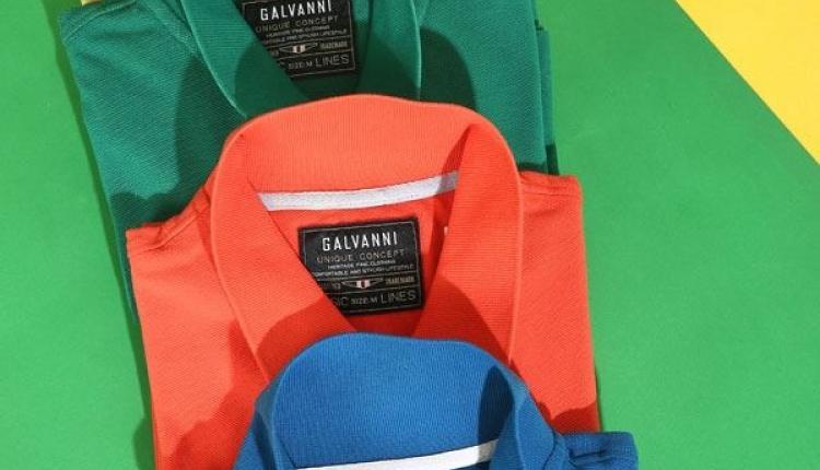 50% - 90% Sale at GALVANNI, November 2017