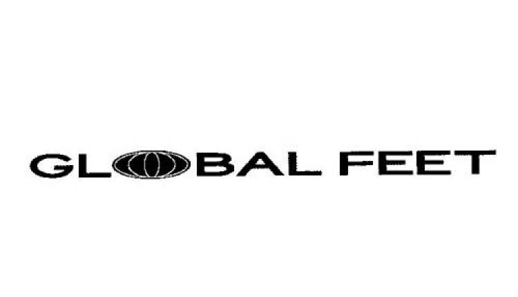 25% - 75% Sale at Global Feet, May 2017