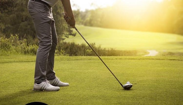 Buy 2 and get 1 Offer at Golf House, June 2017