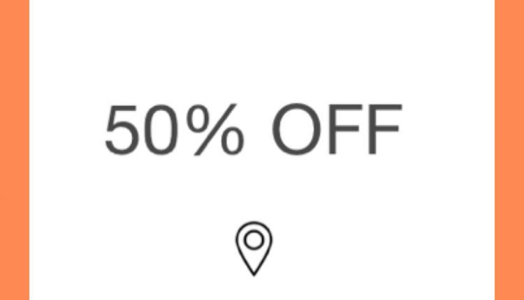 Up to 50% Sale at Illamasqua, May 2018