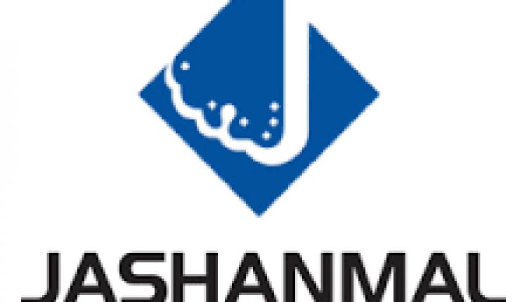 30% - 60% Sale at JASHANMAL Home Department Store, June 2017