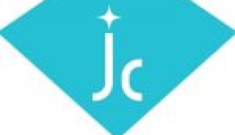 Up to 65% Sale at JEWEL CORNER, September 2017