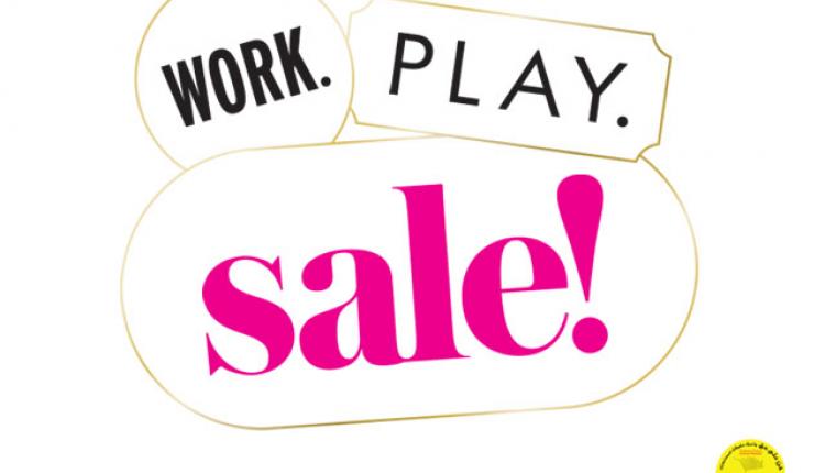 25% - 60% Sale at Kate Spade, February 2016