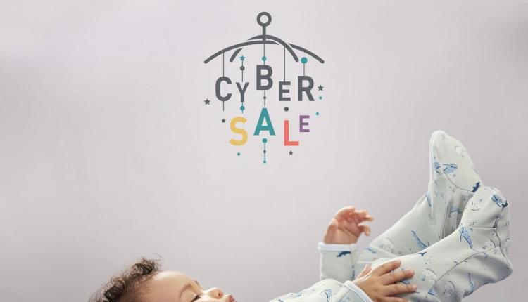 Up to 40% Sale at Mamas & Papas, November 2017