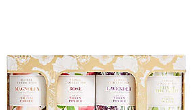 Buy 2 and get 1 Offer at Marks & Spencer, May 2018
