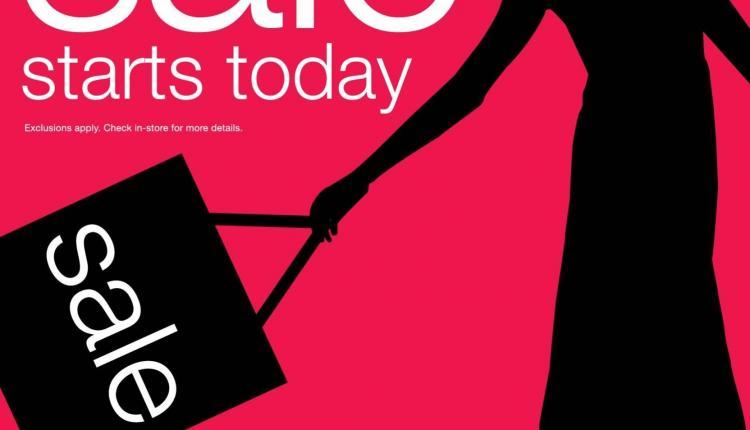 30% - 75% Sale at Marks & Spencer, February 2016