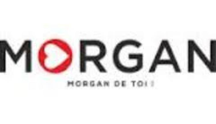 30% - 75% Sale at Morgan, August 2017