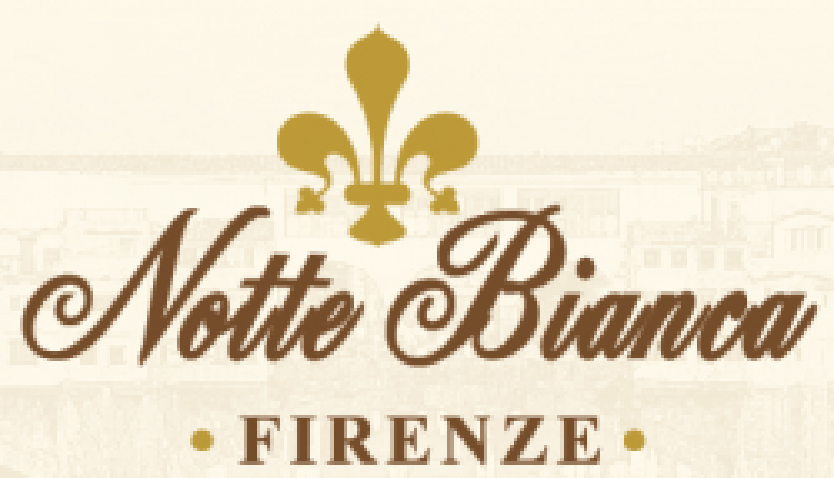 Special Offer at NOTTE BIANCA, July 2017