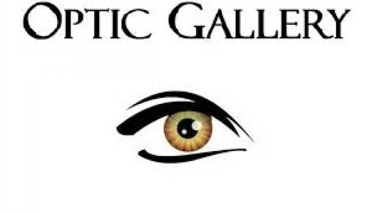 Buy 2 and get 1 Offer at Optic Gallery, October 2016
