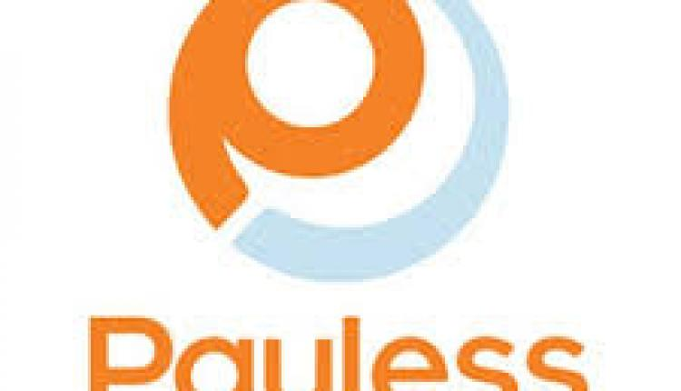 Buy 1 and get 1 Offer at Payless, May 2018