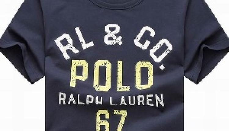 30% - 50% Sale at Polo Ralph Lauren, August 2016