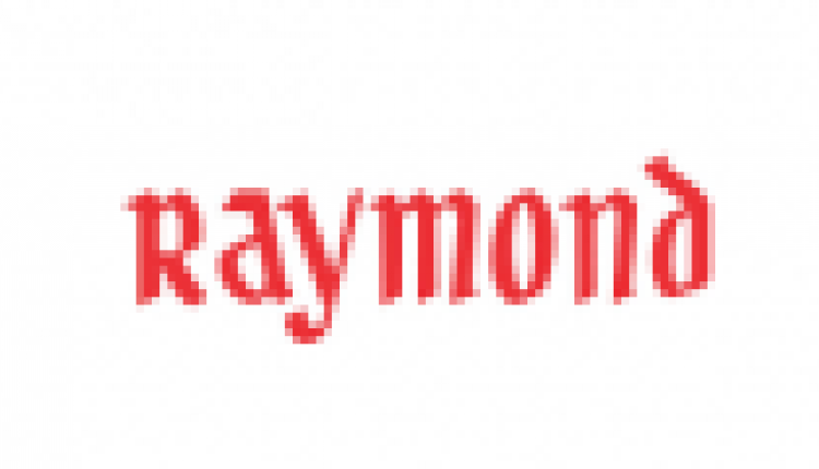 Buy 3 and get 2 Offer at Raymond Made to Measure, November 2017