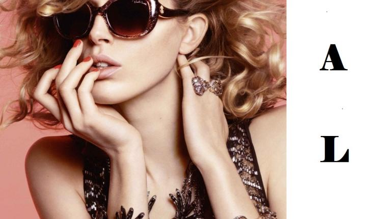 Up to 50% Sale at Roberto Cavalli, May 2017