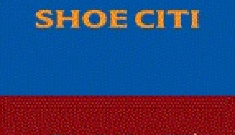 30% - 70% Sale at Shoe Citi, August 2017
