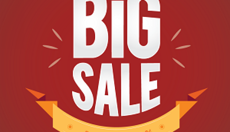 25% - 75% Sale at Super Vision Opticals, June 2016