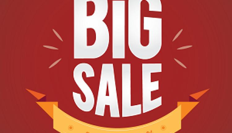 25% - 70% Sale at Super Vision Opticals, August 2016