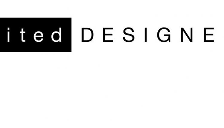 Special Offer at United Designers, May 2018