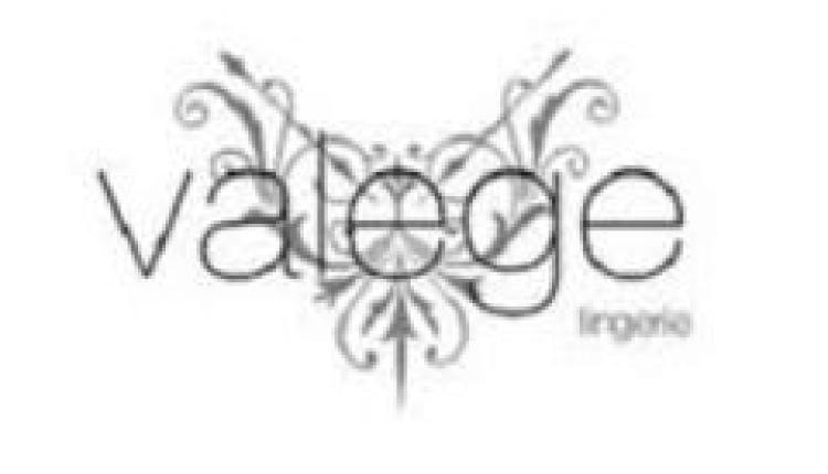 35% - 60% Sale at Valege, August 2017