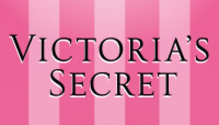 Buy 2 and get 1 Offer at Victoria's Secret, September 2017