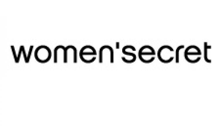 Special Offer at Women'secret, April 2018