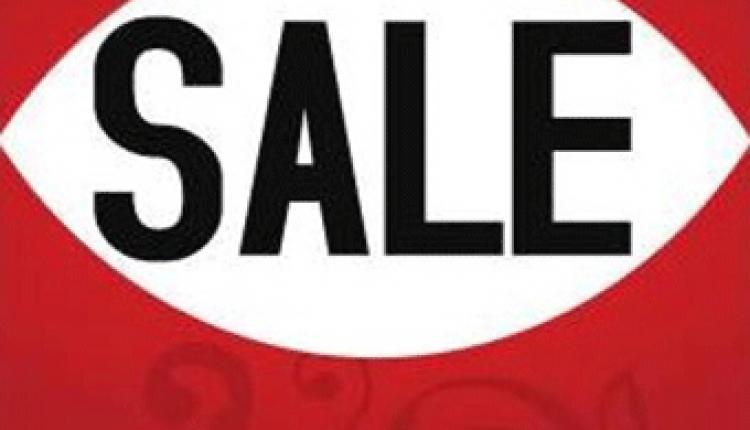 30% - 50% Sale at Yateem Optician, April 2018