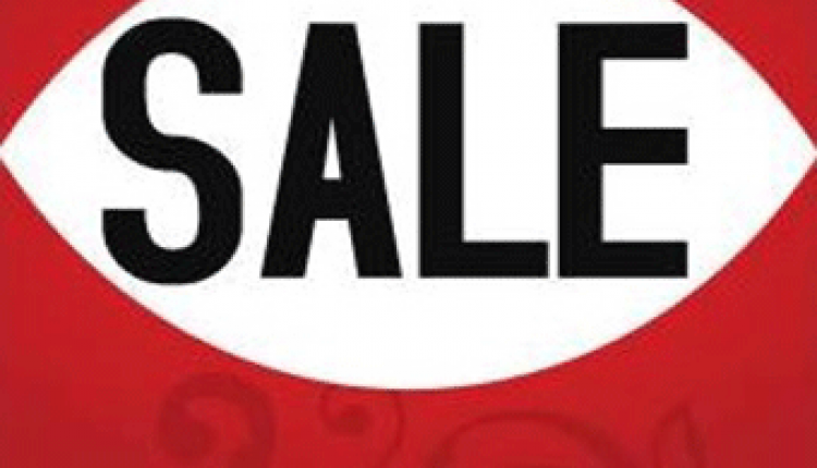 30% - 50% Sale at Yateem Optician, May 2018