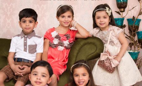 Up to 25% Sale at BabyShop, December 2014
