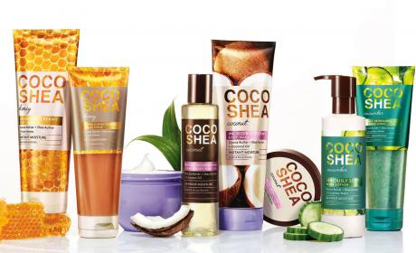 Buy 3 and get 1 Offer at Bath & Body Works, June 2017