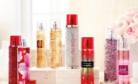 Buy 2 and get 2 Offer at Bath & Body Works, September 2017