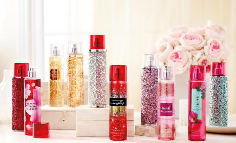 Buy 3 and get 3 Offer at Bath & Body Works, September 2017