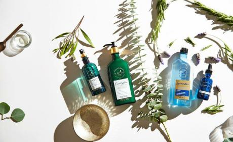 Buy 1 and get 1 Offer at Bath & Body Works, September 2018