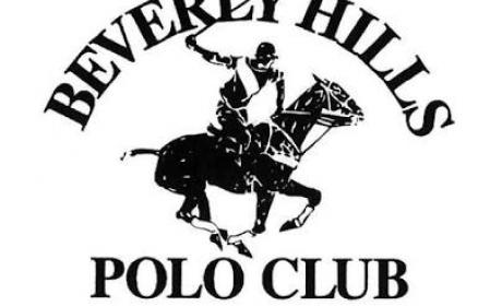 Buy 1 and get 1 at half price Offer at Beverly Hills Polo Club, October 2017