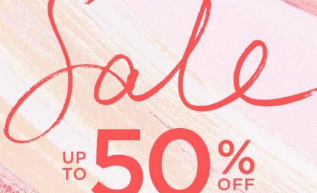30% - 50% Sale at Coast, August 2017