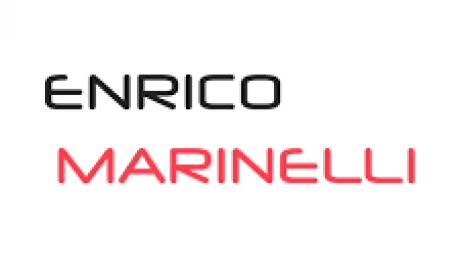 Up to 50% Sale at Enrico Marinelli, August 2017