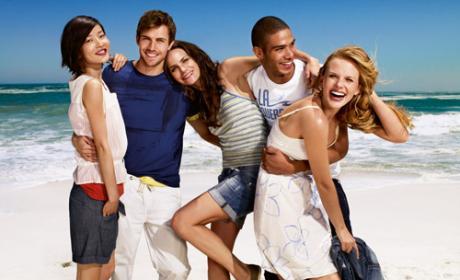 25% - 60% Sale at Esprit, July 2014