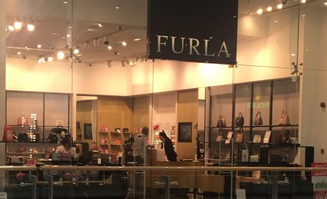 Special Offer at Furla, May 2018