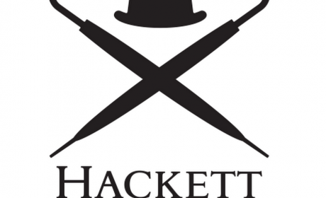 30% - 50% Sale at Hackett, May 2017