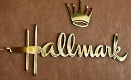 40% - 50% Sale at HALLMARK, August 2016