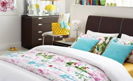 25% - 70% Sale at Home Center, June 2014