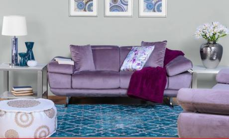 25% - 70% Sale at Home Center, February 2015