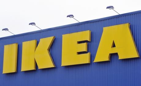 Up to 10% Sale at IKEA, March 2018