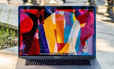 Special Offer at iStyle Apple Computers, September 2018